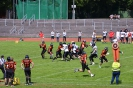 Rangers_Panthers_16.7.2017